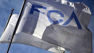 Châu Âu tăng mức khí thải, Fiat mời chào Tesla hợp tác.