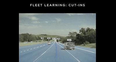 Tesla cải tiến chip xe tự lái, thách thức Uber/Grab 3