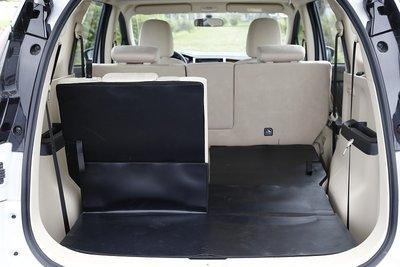 Ghế ngồi Mitsubishi Xpander 2019...