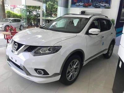 Những mẫu ô tô giảm giá nhiều nhất tháng 5/2019, Mazda CX-5 gây sốc a4