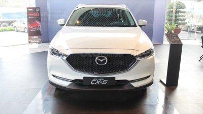 Chờ CX-8, Mazda CX-5 được Thaco đại hạ giá trong tháng 5/2019 a2