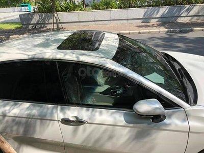 Toyota Camry 2019 chưa đăng kiểm, đi 900km đã rao bán với giá sốc a5