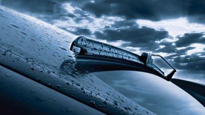 Cần gạt ô tô chuẩn sẽ có chất lượng bền bỉ và khả năng hoạt động ổn định