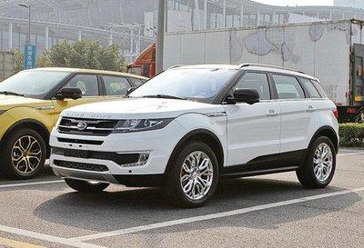 Doanh số ô tô lao dốc, Trung Quốc tính chuyện xuất khẩu xe đã qua sử dụng a1