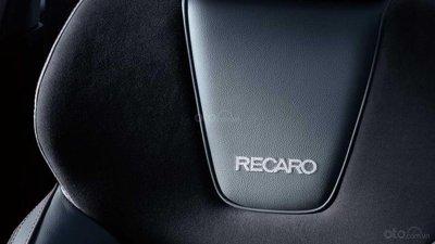 Subaru Levorg STI Sport đổi mới cabin, hẹn gặp người dùng vào tháng 6