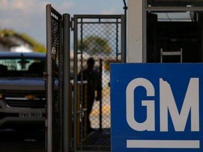 Volkswagen sa thải nhân viên vì bị tố gian lận khí thải a4