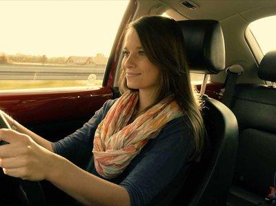 Lái xe chậm giúp tiết kiệm nhiên liệu? a2.