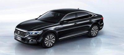 """Volkswagen """"thay máu"""" bằng việc bán loạt thương hiệu Lamborghini, Bugatti, Bentley? a2"""