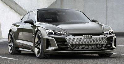 """Volkswagen """"thay máu"""" bằng việc bán loạt thương hiệu Lamborghini, Bugatti, Bentley? 1"""
