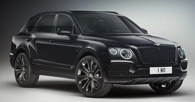 """Volkswagen """"thay máu"""" bằng việc bán loạt thương hiệu Lamborghini, Bugatti, Bentley? a3"""