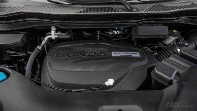 Ưu nhược điểm Honda Ridgeline 2019: Trái tim thuần túy cho xe bán tải