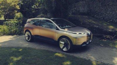 Người dùng thế giới mong chờ mẫu xe điện nào? a10.