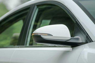 Gương chiếu hậu Hyundai Elantra 2019...