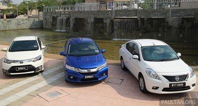 Ô tô điện mới nhất a2