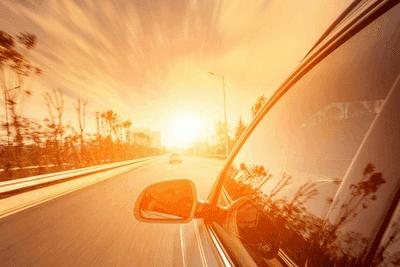 """Wax bóng, phủ sáp ô tô: Lớp """"kem chống nắng"""" cho sơn xe"""