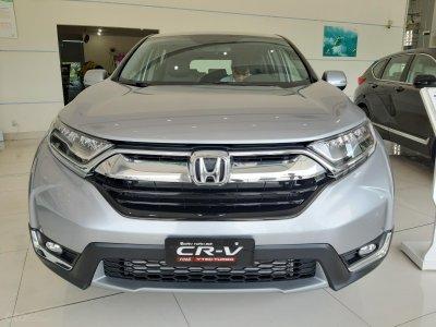 Sedan hay SUV/CUV mới là ưu tiên lựa chọn ô tô của người Việt tháng 7? a4