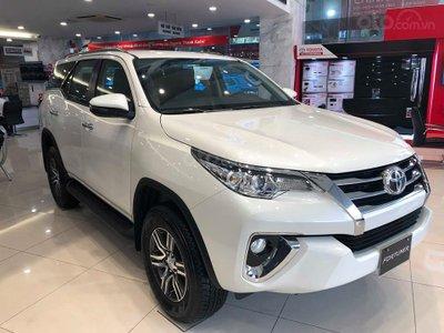 Sedan hay SUV/CUV mới là ưu tiên lựa chọn ô tô của người Việt tháng 7? a3