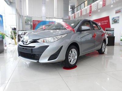 Sedan hay SUV/CUV mới là ưu tiên lựa chọn ô tô của người Việt tháng 7? a2
