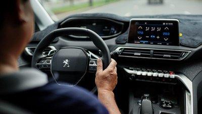 Xe Peugeot Việt Nam tiếp tục ưu đãi bảo dưỡng hấp dẫn trong tháng 4 3