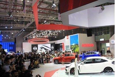 Bảng giá chi tiết bảo dưỡng định kỳ của từng dòng xe Nissan.