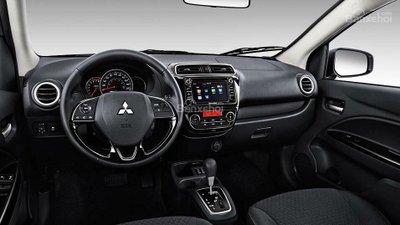 Vay mua xe Suzuki Swift 2019 trả góp: Đơn giản hóa mọi nỗi lo! a2