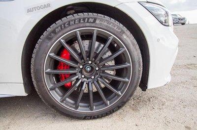 Mercedes-AMG GT 73 2020 sắp ra mắt có gì hấp dẫn? a6