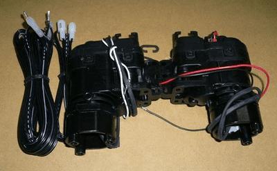 Những điều cần biết về độ gương gập điện trên ô tô 5