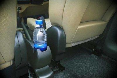 Những vật dụng tài xế nên chuẩn bị khi người thân có chứng say xe 7