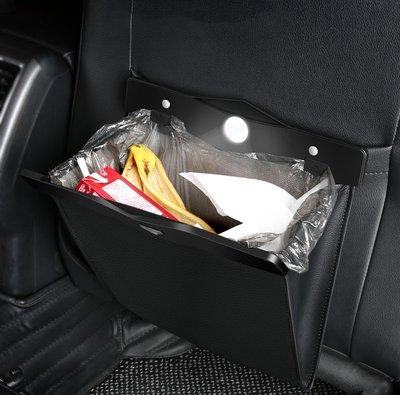 Những vật dụng tài xế nên chuẩn bị khi người thân có chứng say xe 11