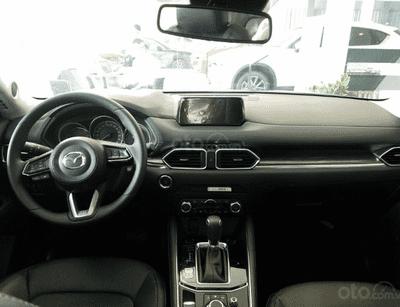 """Giá xe Mazda CX-5 2018 tại đại lý """"bốc hơi"""" 78 triệu đồng a11"""