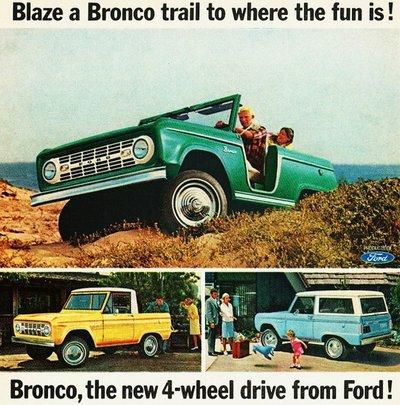 Ford âm thầm chạy thử mẫu bán tải mới, ngoại hình giống Ford F-150 và Ranger a2