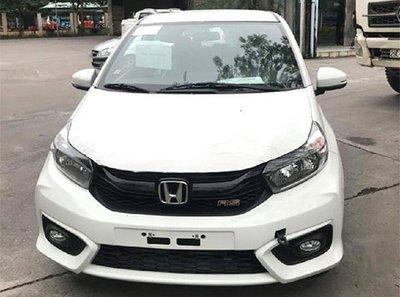Điểm mặt các mẫu ô tô nhập khẩu đã và sắp ra mắt Việt Nam.