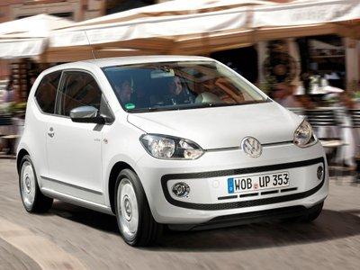 Quy định khí thải làm khó cho xe cỡ nhỏ