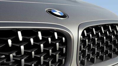Chốt cao gấp rưỡi giá sàn, BMW Z4 2019 bản cao cấp có gì đặc biệt? a3