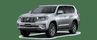 Top 10 xe bán chậm nhất tháng 5/2019: Toàn thị trường khởi sắc 13