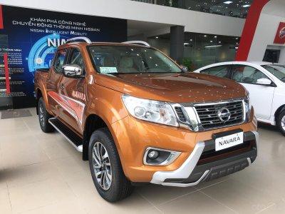 Khuyến mại tháng 06/2019 của Nissan: Ưu đãi tiền mặt từ 10-25 triệu đồng a4