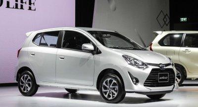"""Hyundai Grand i10 """"bất bại"""" trong phân khúc hạng A tháng 5 - Ảnh 2."""