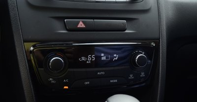 Thông số kỹ thuật xe Suzuki Vitara a7