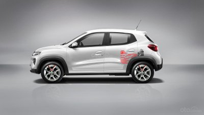 Audi, Renault, Honda loa thông minh dự kiến có logo đặc biệt