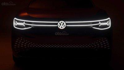 Tổng hợp danh sách hãng xe bán chạy đầu năm 2019: Toyota phát triển mạnh, nỗ lực soán ngôi VW