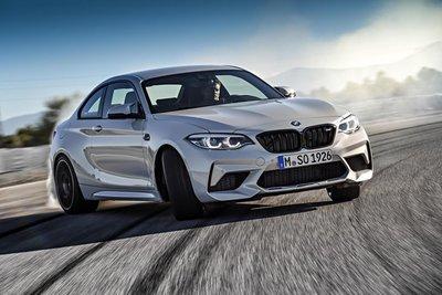 BMW chế tạo kính thông minh giúp kỹ thuật viên sửa xe nhanh hơn a7