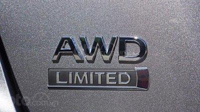 Hệ dẫn động AWD hoạt động như thế nào?.