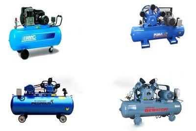 Những thiết bị quan trọng để lắp đặt trạm rửa xe chuyên nghiệp 3a