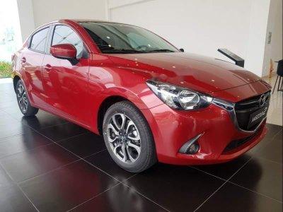 Mazda 2 2019 thay tên gọi, tăng 5 triệu đồng tại Việt Nam a1