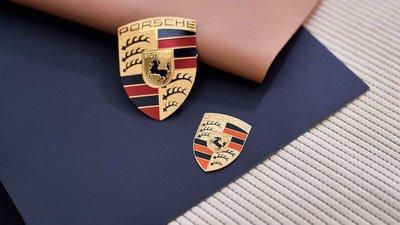 Porsch công bố dự án xe mới, gửi lời tuyên chiến chính thức với Ferrari a17