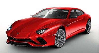 Top 5 mẫu xe ô tô được chờ đợi ra mắt vào năm 2020 nhất 3a