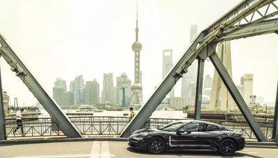 Chiêm ngưỡng Porsche Taycan thuần điện chạy thử lần cuối, rất gần ngày ra mắt 8a