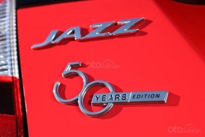Honda 50 Years Edition đa dạng