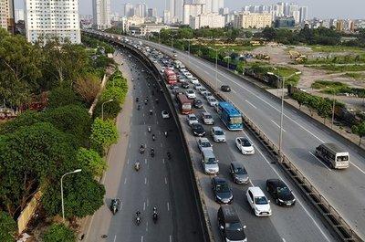Bằng B2 là bằng lái xe phổ biến nhất hiện nay tại Việt Nam.