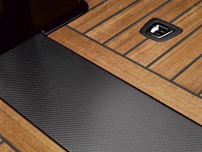 BMW X7 chuẩn bị tung thêm phiên bản bán tải a9